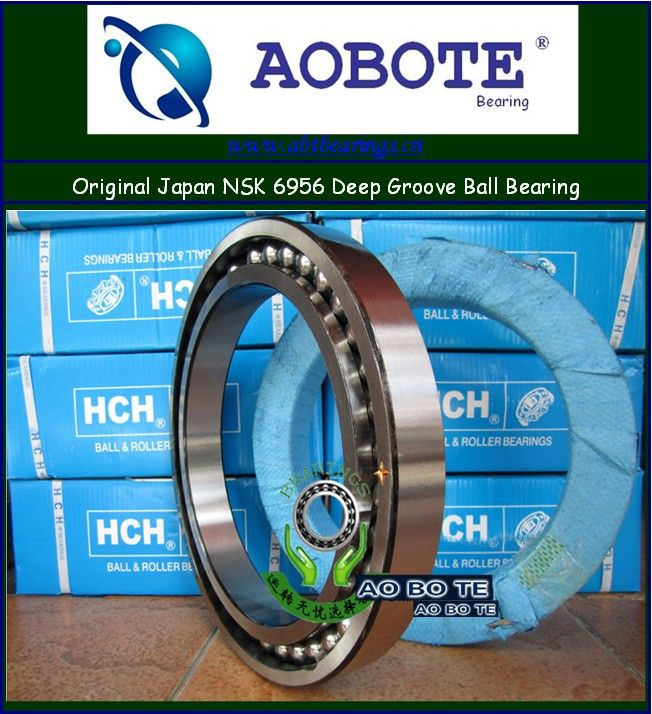 http://www.abtbearings.com/ - AOBOTE bearings Company is a realiable bearings supplier of Nsk/Timken/Fag bearings. We provide bearings with high quality and best price In NSK/Timken/Fag bearings in Asia Market.