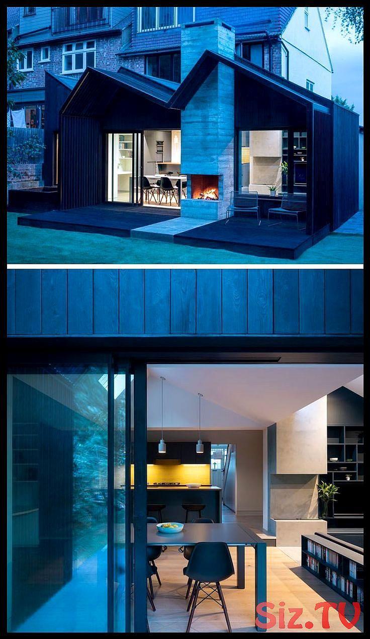 Architektur Haus Architektur Zeichnung moderne Architektur Architektur Layout …-#Architektur #Haus #Layout #moderne #Zeichnung