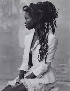 african american dreadlock hair - Yahoo Image Search Results