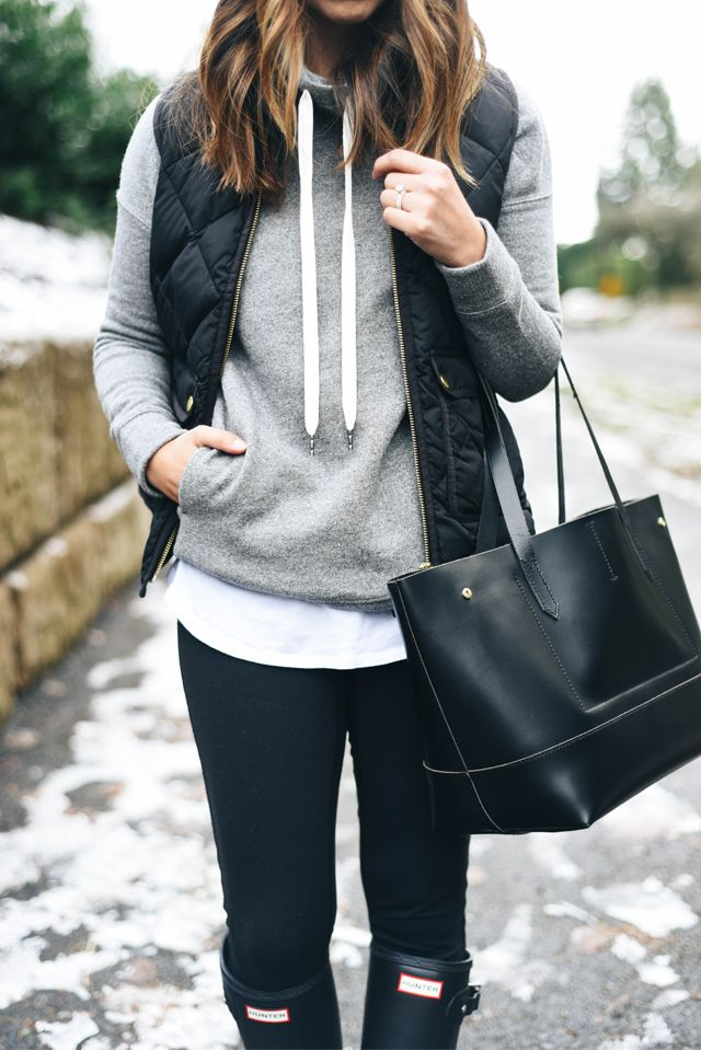 17 Best ideas about Hoodie Outfit on Pinterest | Adidas, Boohoo ...