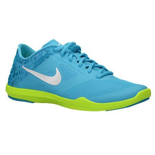 Nike Air Relentless 4 MSL, Chaussures de Running Homme, Multicolore-Azul/Blanco (Brigade Blue/White-Soar), 40 EU