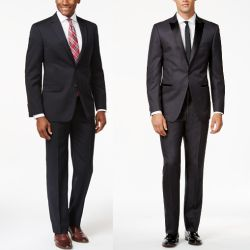 Men's Suits and Suit Separates at Macy's: 70% to 85% off  free s&h w/beauty item #LavaHot http://www.lavahotdeals.com/us/cheap/mens-suits-suit-separates-macys-70-85-free/185341?utm_source=pinterest&utm_medium=rss&utm_campaign=at_lavahotdealsus