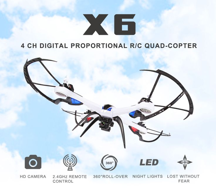 JJRC H16 Tarantula X6 drone with Wide-Angle 5MP 1080P/2MP 720P Camera 2.4G 4CH 6-Axis RC quadcopter with Hyper IOC     Tag a friend who would love this!     FREE Shipping Worldwide     Buy one here---> https://shoppingafter.com/products/jjrc-h16-tarantula-x6-drone-with-wide-angle-5mp-1080p2mp-720p-camera-2-4g-4ch-6-axis-rc-quadcopter-with-hyper-ioc/