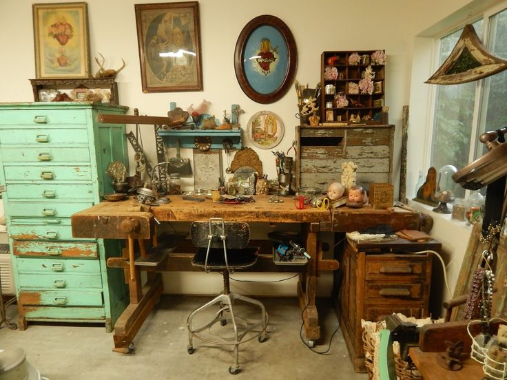 1706 Best Images About Craft Room On Pinterest Crafting