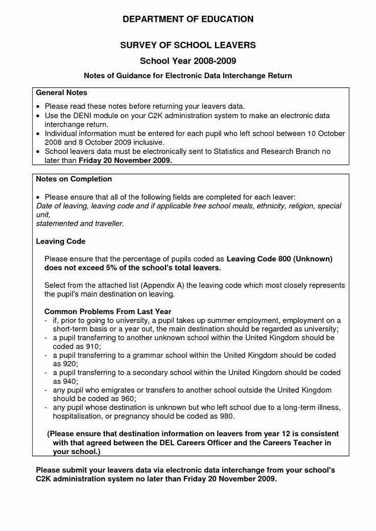 Cv Template Vienna Resume Examples Cv template, Resume