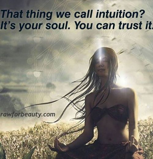 Yoga Soul Blog The Everday Life Of A: Best 25+ Bohemian Quotes Ideas On Pinterest