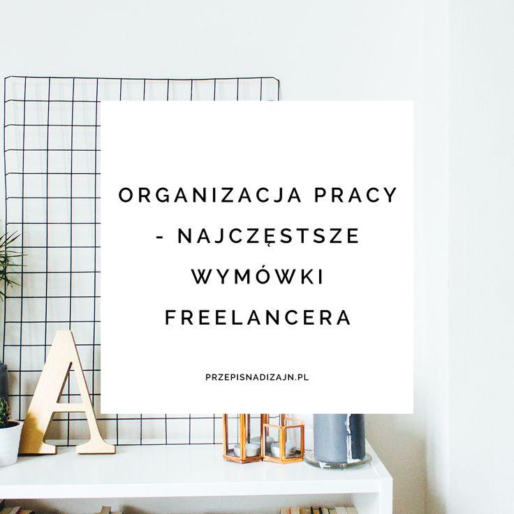effective work | freelancer | graphic design | work | design working | minimal design
