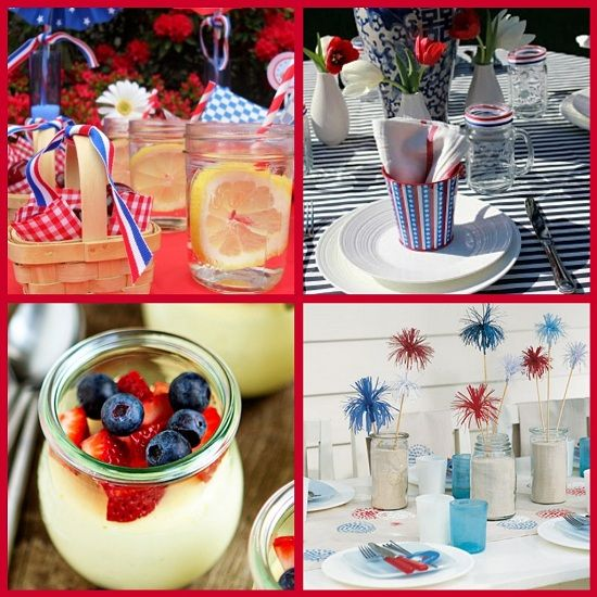 memorial day bbq gifts