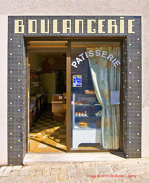 Most beautiful Boulangerie - Google Search