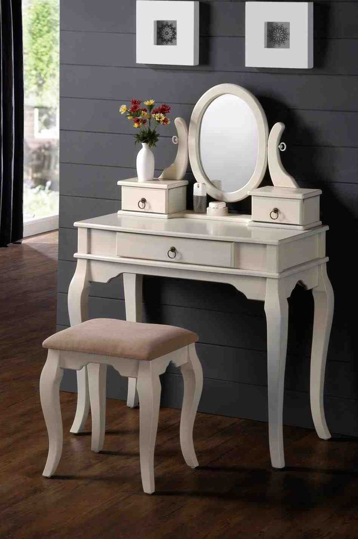 This vanity dresser with lights - antique white makeup vanity table with lighted mirror and drawers on cozy  berber carpet bedroom nice. full size of bedroom:makeup vanity with lights makeup desk with mirror  black vanity set . full size of bedroom:makeup vanity set with lights bedroom vanity sets  cheap vanity set . awesome-crown-chandelier-by-feiss-lighting-with-brown-. bedroom: makeup vanity table-decor jackson vanity set cream-led desk lamp  with. full size of bedroom