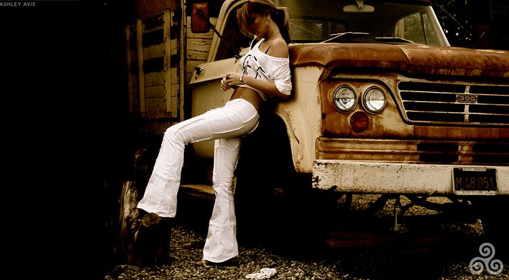 Sonas denim sexy patched jean Hip Hugger jeans.  Available at www.sonasdenim.com