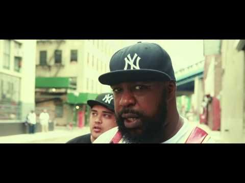 download FREE at http://kidtsunamimusic.com Banger Exclusive - BEATMINERZ REMIX feat Sean Price & General Steele of Smif N Wessun - YouTube