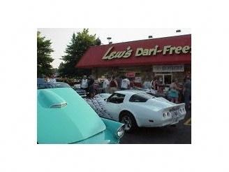 Lew's in Milwaukie, Oregon