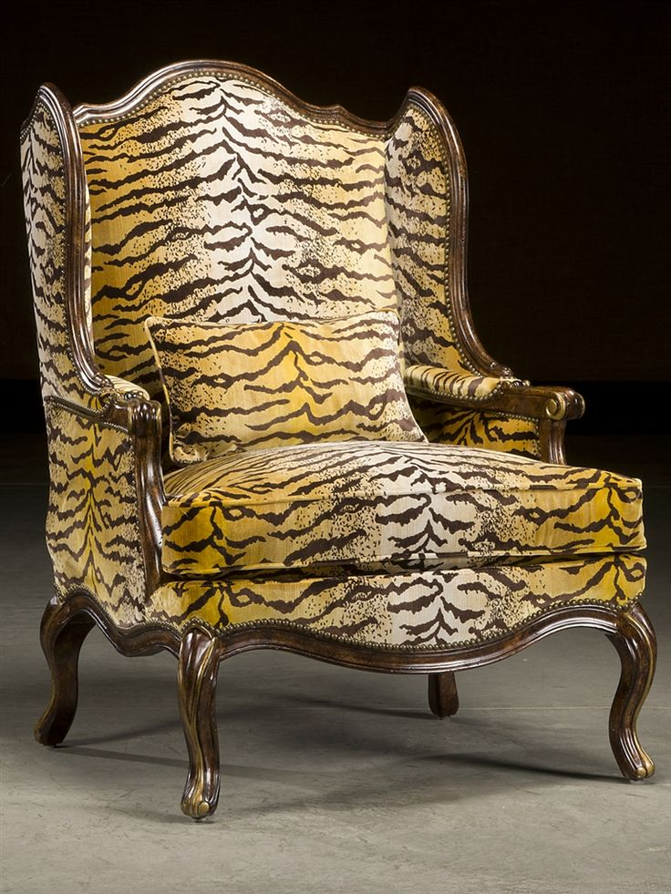 Best 31 Best Tigre Images On Pinterest Armchairs Couches And 640 x 480