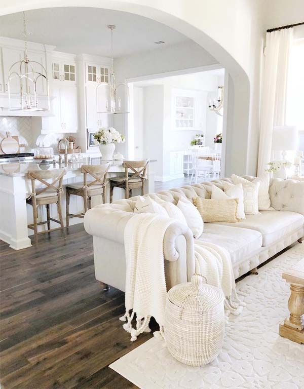 Most Beautiful Interior Decoration Ideas For 2019 Home Living Room