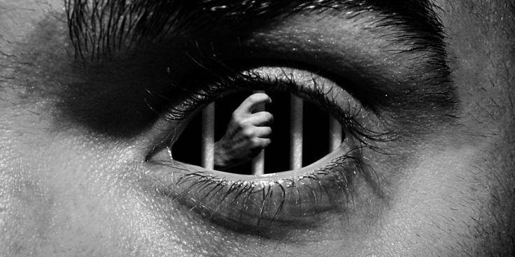 3 émotions que les psychopathes et les narcissiques utilisent pour manipuler les autres Les psychopathes (comme les pervers narcissiques) semblent avoir en