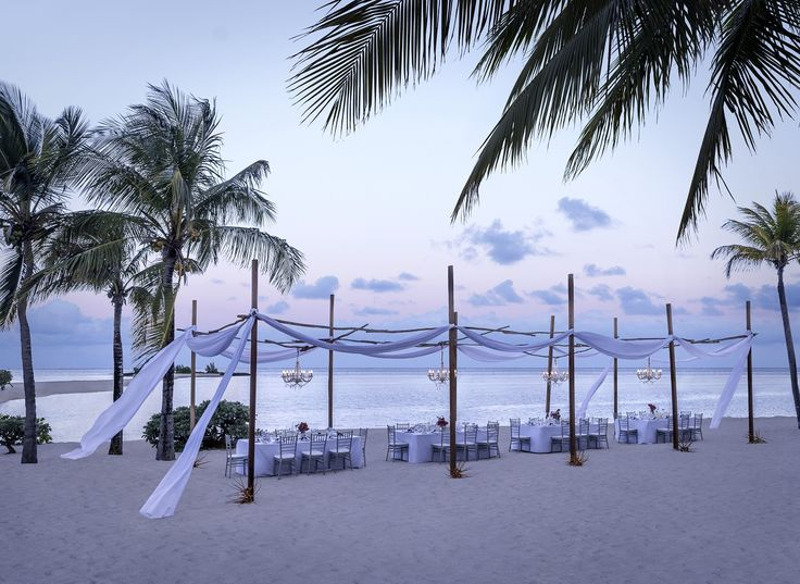 Photos & Videos | Shangri-La's Le Touessrok Resort and Spa Mauritius
