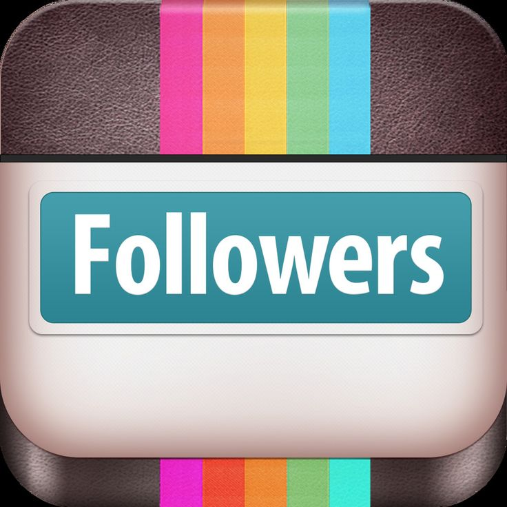 50K Instagram-Followers or Post-Likes  #Buy #Instagram #Followers