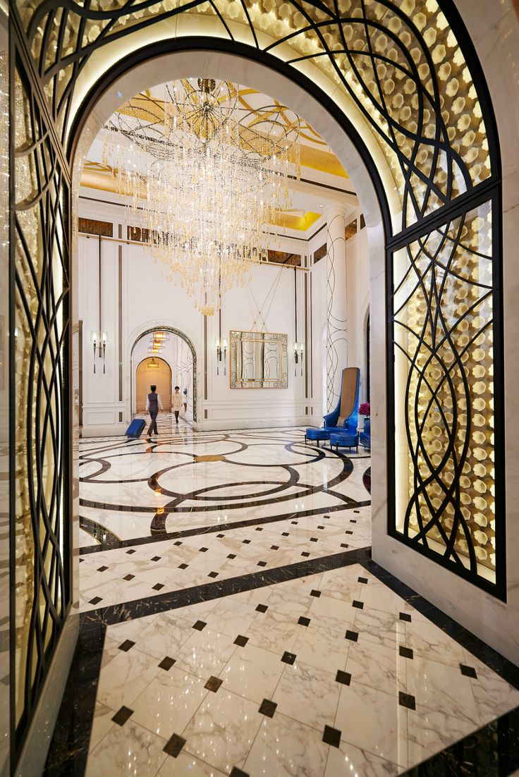 What to do in Milan: Visit the world best Milan hotels interiors | Milan Design Agenda