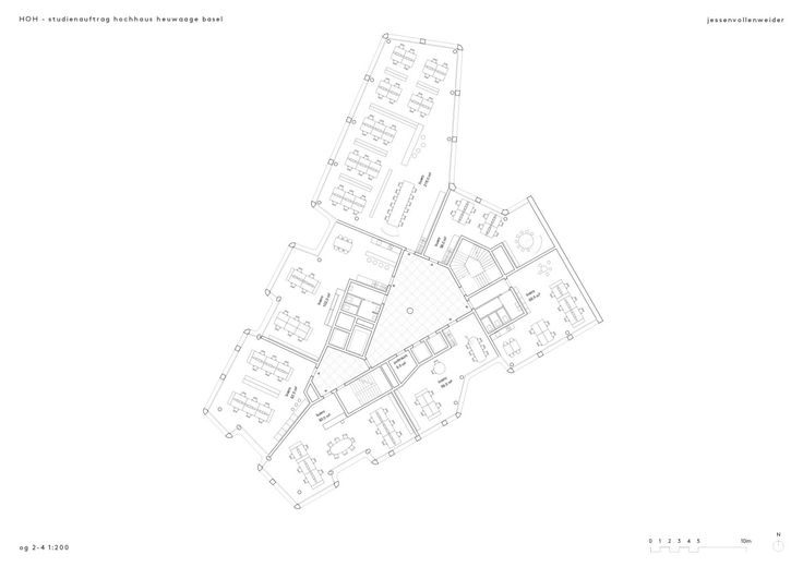 jessenvollenweider . heuwaage tower . basel (8)