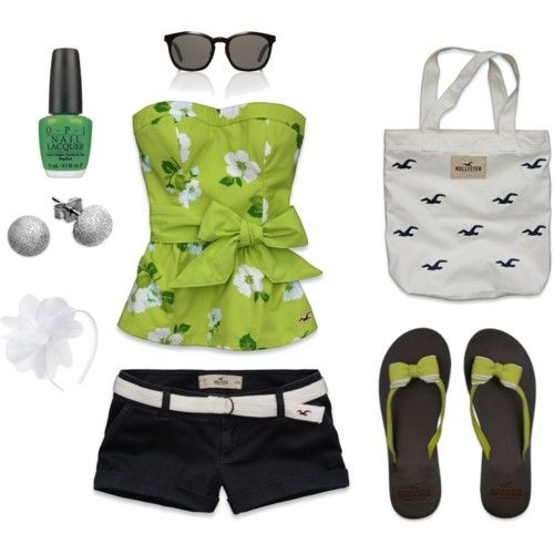 So Cute for Summer and Spring!!! I love love love this!!!!!!