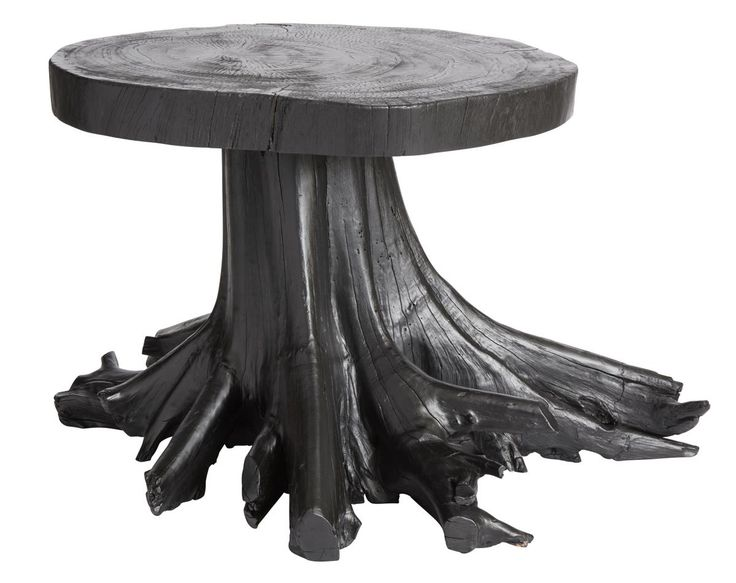 Table Savanna
