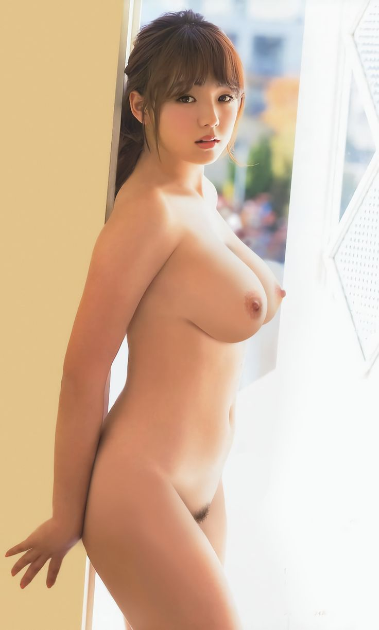 Ai Shinozaki Pron showing porn images for jav solo porn handy porn | free hot