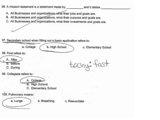 Nt1210 final exam review essay academic writing service nt1210 final exam review fandeluxe Image collections