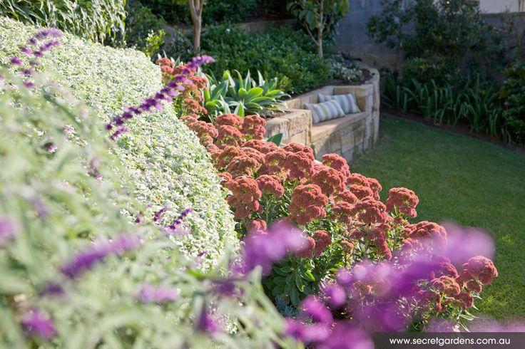 Garden Design   Seaforth