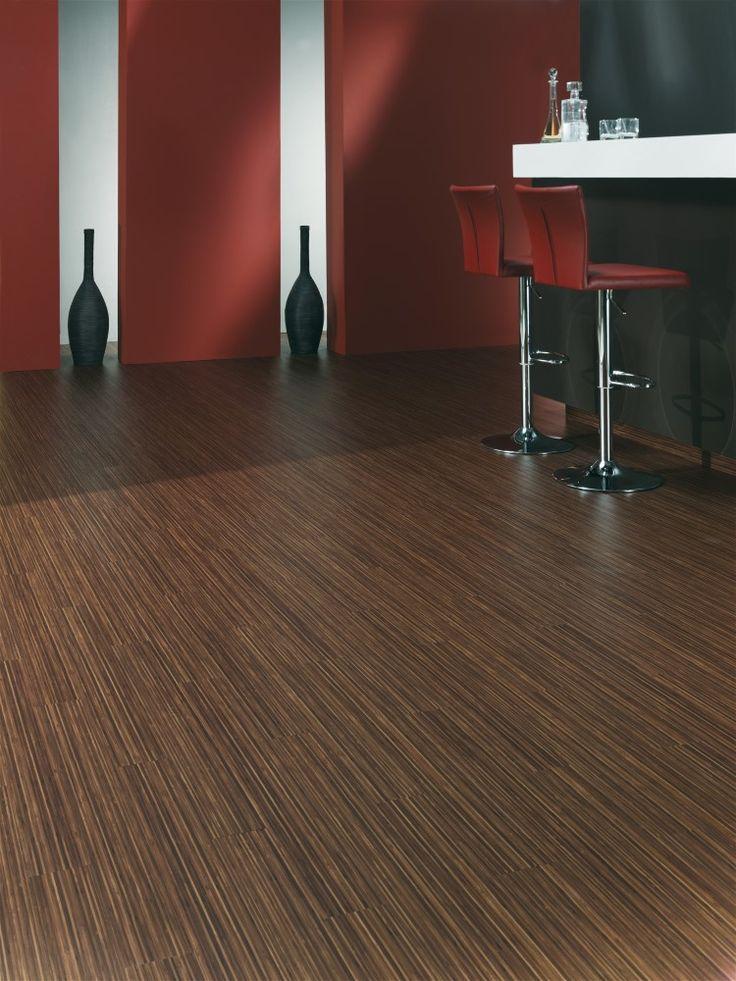 Linoleum Flooring For Sale Of 79 Best Earthwerks Luxury Vinyl Tile Images On Pinterest