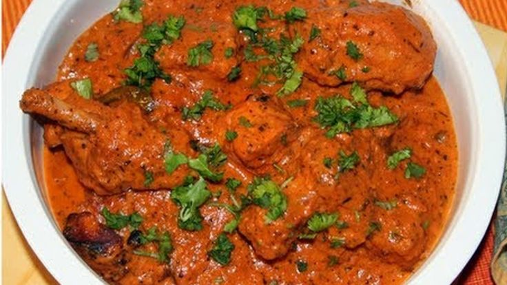 cool Butter chicken Type 3 in Hindi | Chicken Recipes in Hindi | Spicy Indian Chicken Masala Recipe Check more at https://epicchickenrecipes.com/butter-chicken-recipe/butter-chicken-type-3-in-hindi-chicken-recipes-in-hindi-spicy-indian-chicken-masala-recipe/