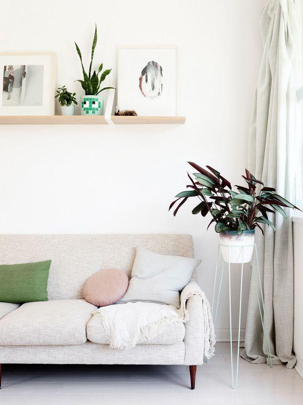 78 best Wohnzimmer ☆ living room images on Pinterest Homemade - dekovorschlage wohnzimmer essbereich