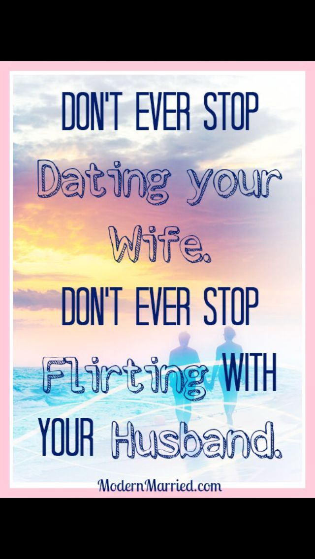 Inspirational Quotes For Wife: Best 25+ Love My Wife Quotes Ideas On Pinterest