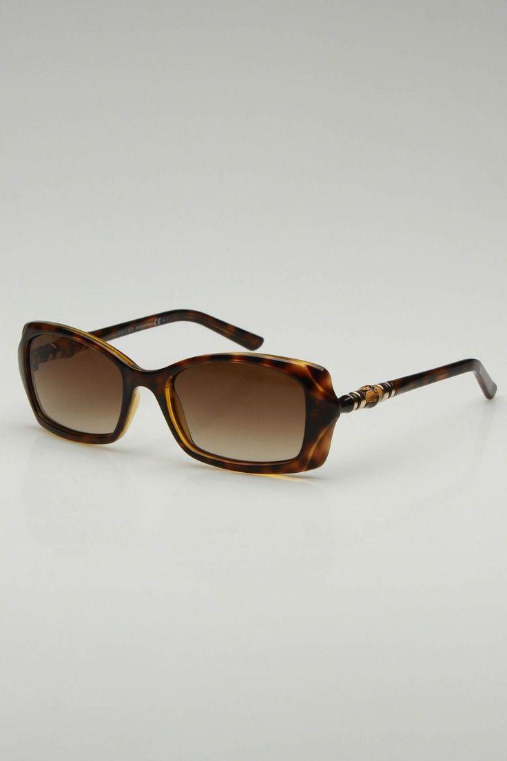 7544a4f6827 Sunglass Brands List Usa. Cheap Ray Ban Sunglasses Usa Brands