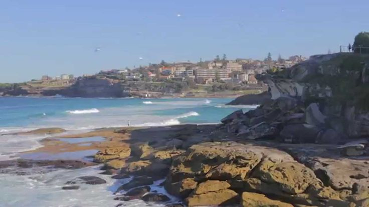http://chicvoyageproductions.com/australia-new-zealand-stock-footage-collection/ Australia 2013 - Stock Footage