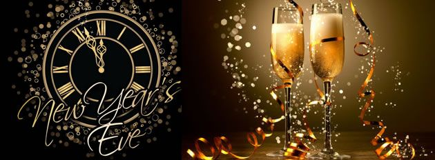 Cheers to a New year & another chance for us to get it right. Get ready to celebrate it grandly with Radisson Blu Hotel, Nagpur New Year Bash 2015.  Sumptuous Dinner Options with DJ Dance Party | Attractive Luxury Stay Packages | Win Round-the-Country-stay Lucky Prizes.