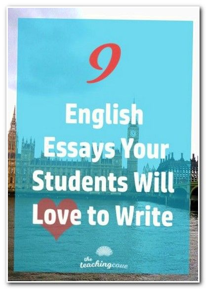 Science Vs Religion Essay  Best Essay Writing Website Images On Pinterest  Research Paper  Composition And Doctors Sample Essays High School also Best English Essay Topics  Best Essay Writing Website Images On Pinterest  Research  Best Business School Essays