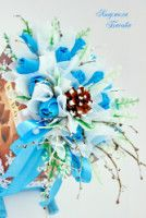 Gallery.ru / Фото #37 - Новогодний альбом - Luda-Mila