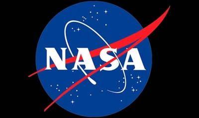 NASA Ungkap Asal-usul Batu Misterius Pinnacle Island