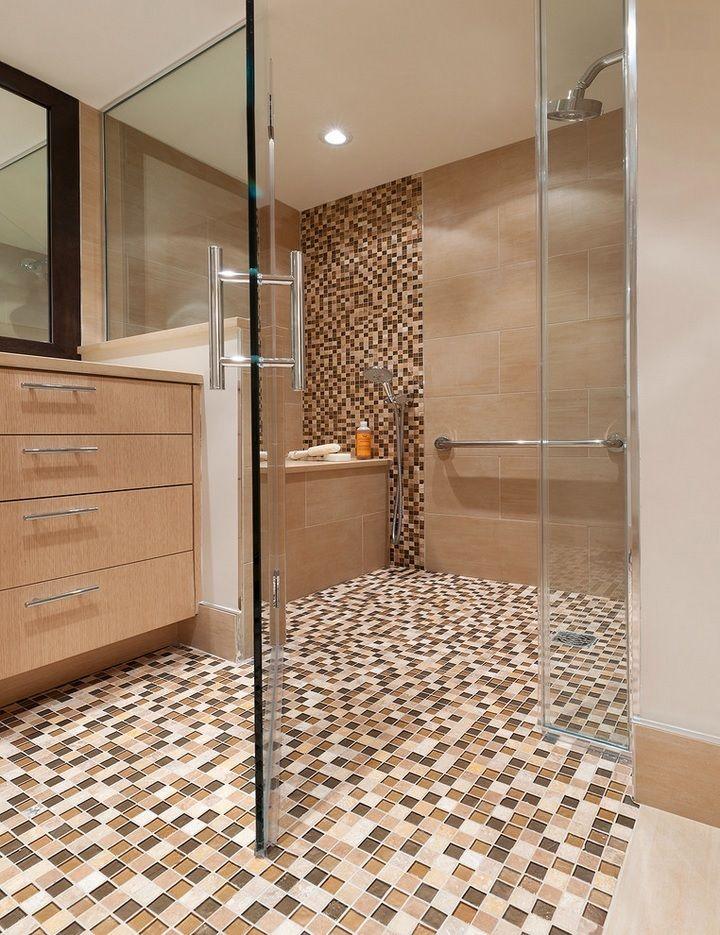 77 best Bathroom remodel images on Pinterest | Bathroom ideas ... No Bath Houzz Bathroom Design on award-winning bath design, art bath design, modern bath design, green bath design, kitchen and bath design, guest bath design, contemporary bath design, traditional bath design, home bath design, vintage bath design, european bath design, ebay bath design, bathroom lighting design, black bath design, hgtv bath design, asian bathroom design, beach bath design, ikea bath design,