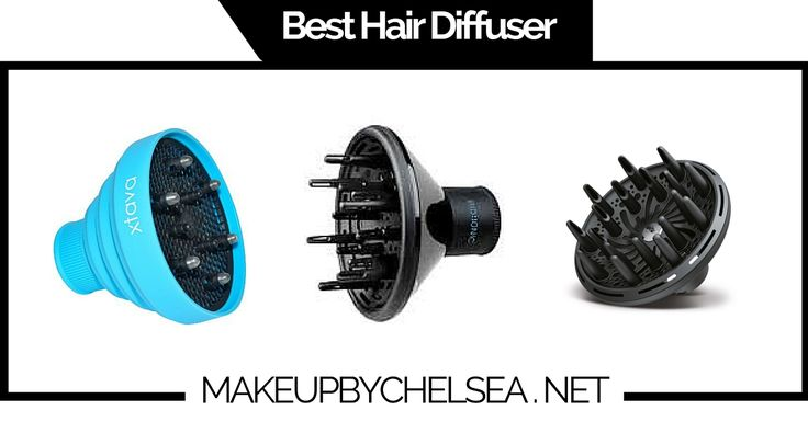 Best Hair Diffuser Of 2016