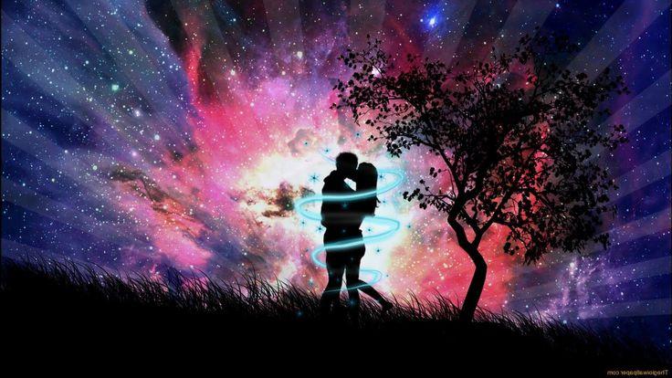 Amazing couple love wallpapers hd 1024×683 Love Kiss Image Wallpapers (44 Wallpapers)   Adorable Wallpapers