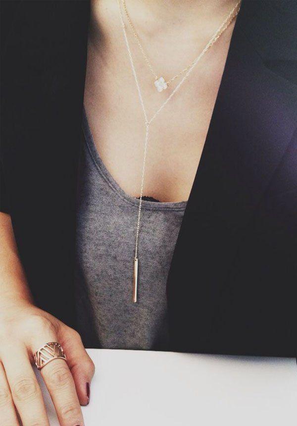 corrente-anel-dourados