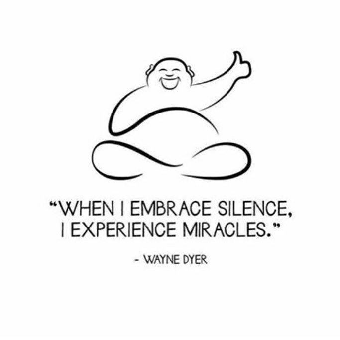 #corporatemonk #spiritual #emotionalintelligence #leadership #entrepreneur