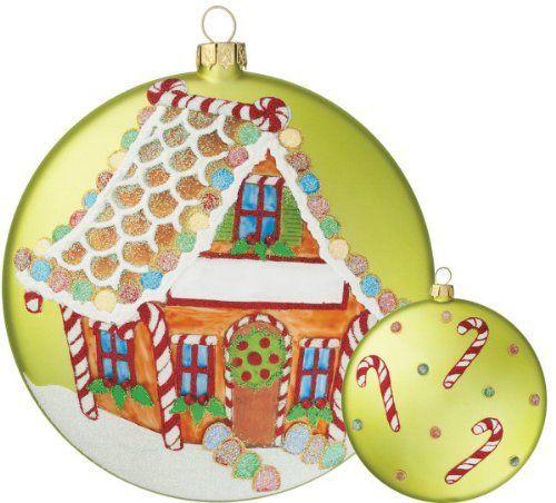 Diy Sprinkle Ornaments: 46 Best Candy Sprinkles Collection Images On Pinterest