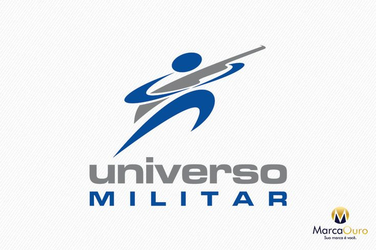 Marca Universo Militar