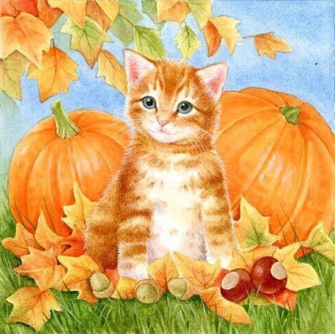 593b3758d14af6ba9088ac225421215e--vintage-thanksgiving-cat-illustrations.jpg