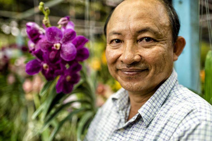 Vitoon Tongmak