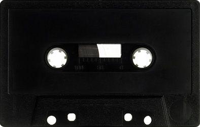 ...late at night - kaseta.co