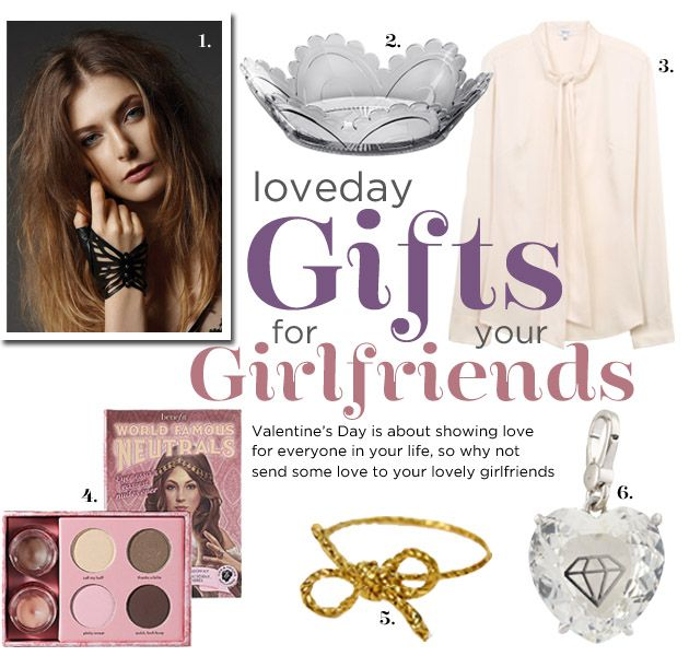 22 best images about small gift ideas for girlfriend on for What to give girlfriend for valentines day